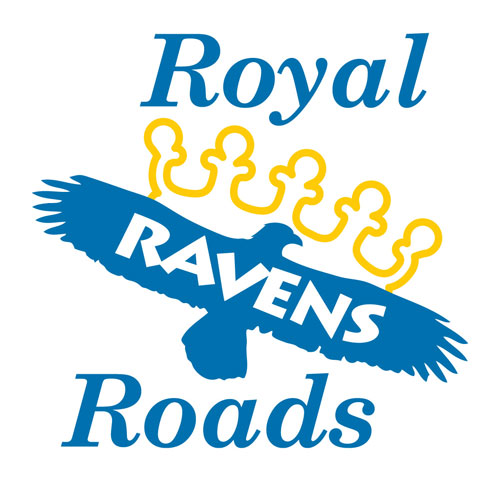 Royal Roads Public School
